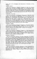 1863-1978 - Page 129