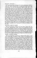 1863-1978 - Page 494