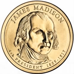 600px-James_Madison_Presidential_$1_Coin_obverse.png