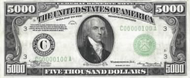 799px-US_$5000_1934_Federal_Reserve_Note.jpg