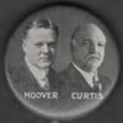 hoover-curtis-cello-1-t.jpg