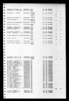 1947 - Page 45