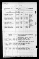1943 - Page 111