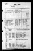 1944 - Page 216