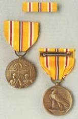 WWII Asiatic Pacific Campaign Medal and Ribbon.jpg