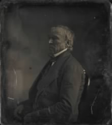 source: http://en.wikipedia.org/wiki/File:Zachary_Taylor_at_the_White_House_daguerreotype_by_Mathew_Brady_1849.jpg