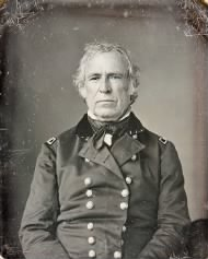 source: http://en.wikipedia.org/wiki/File:Zachary_Taylor_half_plate_daguerreotype_c1843-45.png