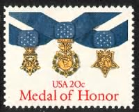 Medal Of Honor.gif
