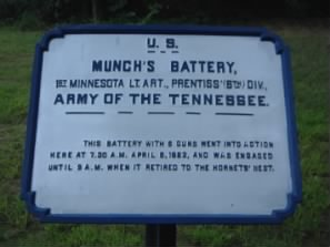MUNCH'S BATTERY Shiloh.jpg