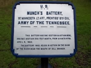 1st Minnesota Independent Battery.jpg