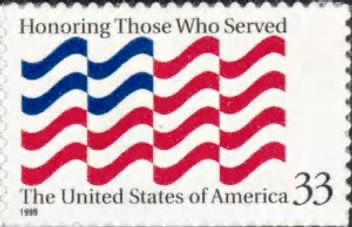 Honoring Those Who Served.gif