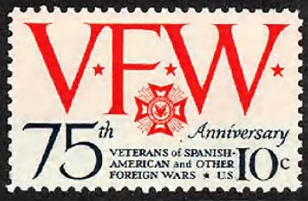 Veterans of Foreign Wars.gif