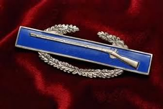 Combat Infantry Man Badge.jpg