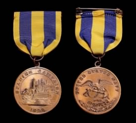 Navy Spanish Campaign Medal.jpg