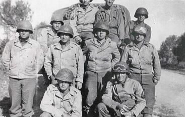 Audie Murphy (2nd from left, 2nd row).jpg