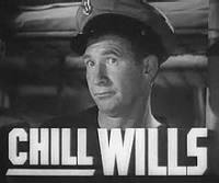 220px-Chill_Wills_in_Stand_By_for_Action_trailer.jpg