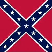 Battle_flag_of_the_US_Confederacy.png