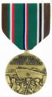 EAME Campaign Medal.png