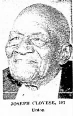 The_Times_Recorder_Sun__May_27__1951_ (12).jpg