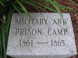 small_marker_for_militray_and_prison_camp_elmira_ny_1.JPG