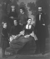 5018Grant and Family.jpg