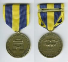 Spanish_Campaign_Medal_Type_II_Ribbon_-_US_Army.jpg