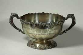Cup-of-the-Military-Order-of-the-Loyal-Legion-300x200.jpg