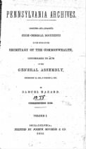 Title Page - Page 2