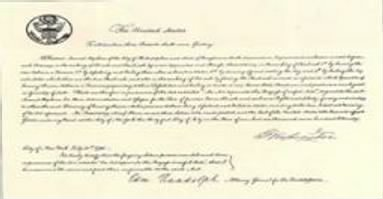 1st Patent Issued 2.jpg