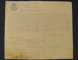 1st Patent Issued.jpg