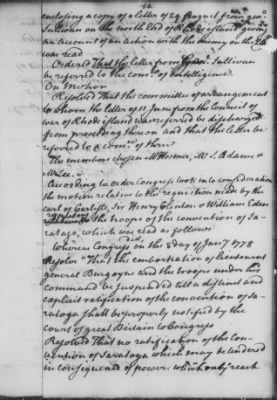 Aug 25 - Oct 13, 1778 (Vol 18) > Page 43