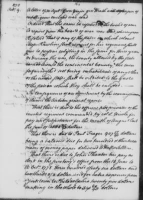 Aug 25 - Oct 13, 1778 (Vol 18) > Page 163