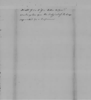 Repts from Cambridge and Valley Forge > Page 254