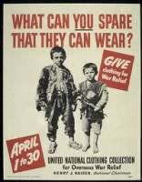 800px--WHAT_CAN_YOU_SPARE_THAT_THEY_CAN_WEAR-_-GIVE_CLOTHING_FOR_WAR_RELIEF-._-_NARA_-_516124.jpg