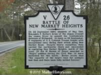 Battle of Chaffin's Farm or New Market Heights.jpg