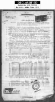 Fold3_Page_2_Missing_Air_Crew_Reports_MACRs_of_the_US_Army_Air_Forces_19421947.jpg