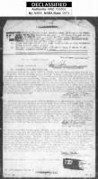 Fold3_Page_3_Missing_Air_Crew_Reports_MACRs_of_the_US_Army_Air_Forces_19421947.jpg