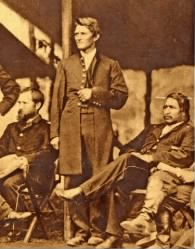 Parker Seated on Right.jpg