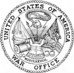 Seal_of_the_United_States_Department_of_War.png
