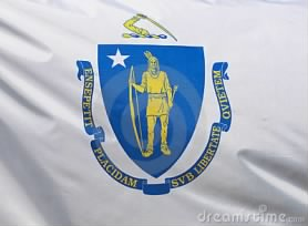 massachusetts-state-flag-14728756.jpg