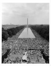 1963 - March on Washington - Page 2