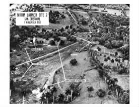 1962 - Missiles in Cuba - Page 1
