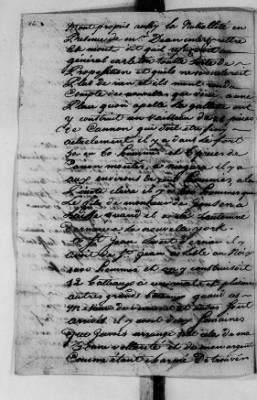 Records Relating to Indian Affairs, 1765-89 > Page 86