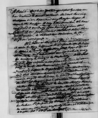Records Relating to Indian Affairs, 1765-89 > Page 106