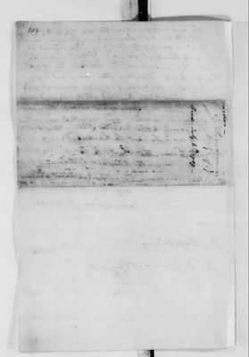 Records Relating to Indian Affairs, 1765-89 > Page 208