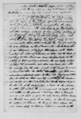 Records Relating to Indian Affairs, 1765-89 > Page 209
