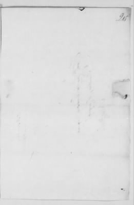 Records Relating to Indian Affairs, 1765-89 > Page 215