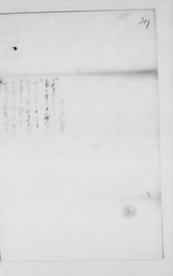 Records Relating to Indian Affairs, 1765-89 > Page 219
