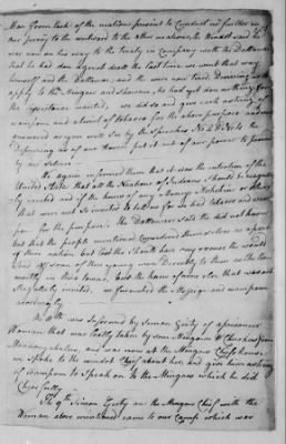 Records Relating to Indian Affairs, 1765-89 > Page 253