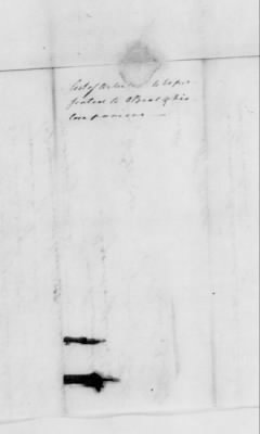 Records Relating to Indian Affairs, 1765-89 > Page 363